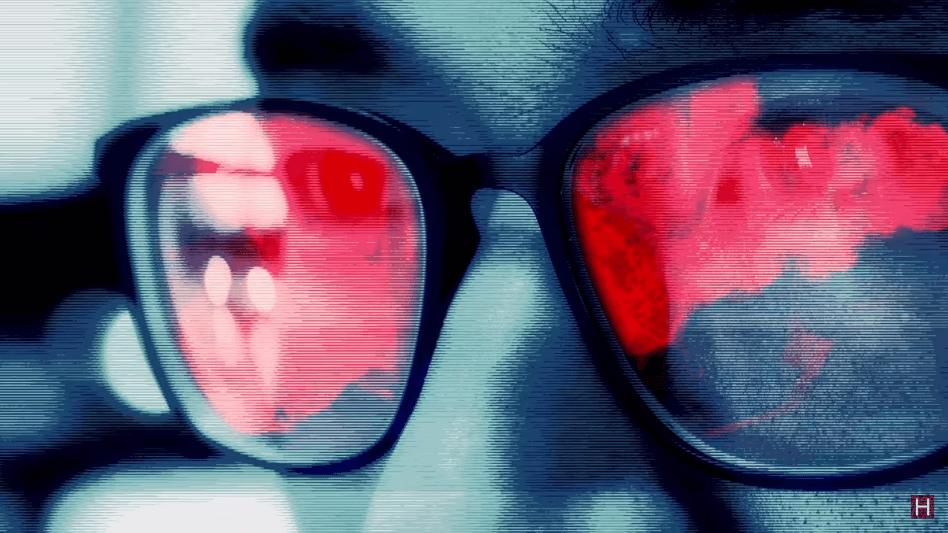 Cyberpunk 2.0.2.0 by HEALTH