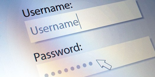 What is more important, length or diversity of a password? | Cyber ...