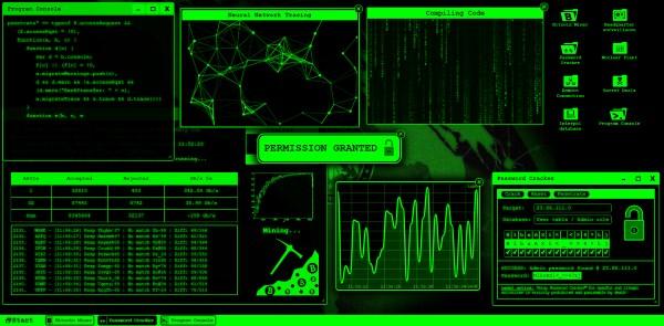 Matrix Falling Code Wallpaper North Korea Linked Scarcruft Apt Developed A New Tool That