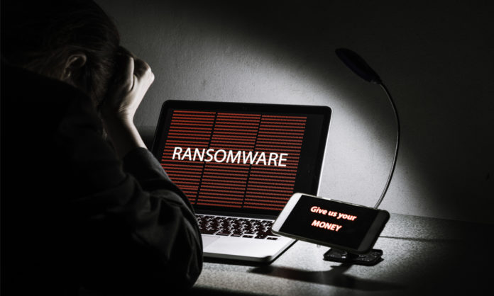 Image result for BlackBerry Launches New Ransomware Recovery Solution