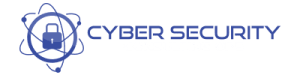 Cyber Security Consulting Ops Logo