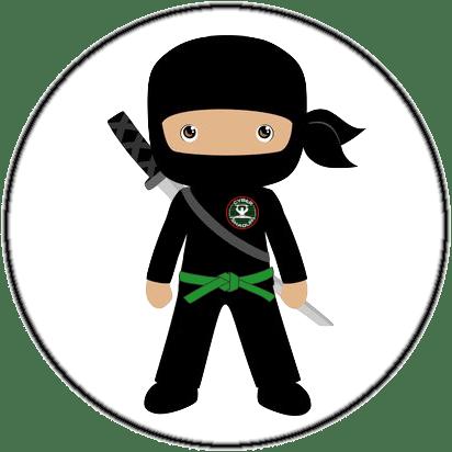 Cyber Green Belt