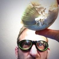 christofer_hoff_onion