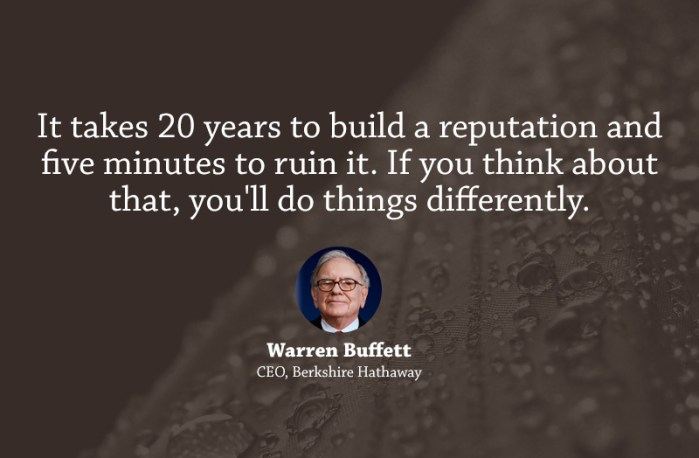 04_despreneur_quotes_warren_buffett