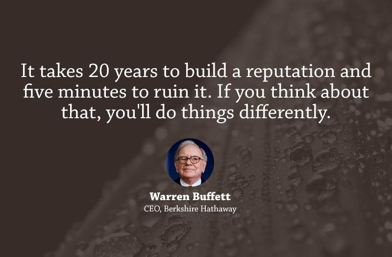 04_despreneur_quotes_warren_buffett