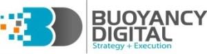 Buoyancy Digital
