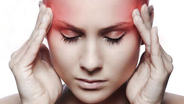 throat pain home remedies in tamil