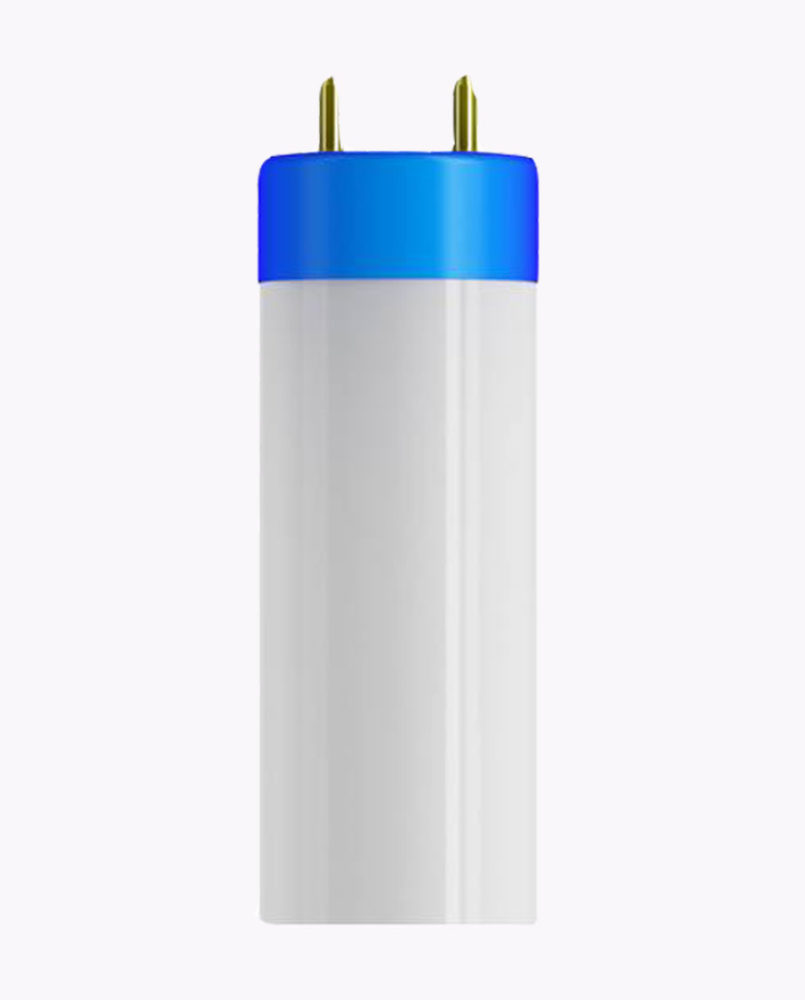 medium resolution of ctl led t8 plug and play tube lights are the premier led linear replacement for traditional t10 and t8 fluorescent tube lights