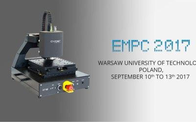 EMPC 2017