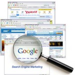 9 Search Marketing Areas To Watch For In 2011