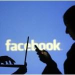 Facebook Ads 101: Starting Facebook Adverts