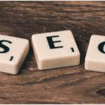 SEO Blogs Every Expert Should Follow