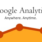 How To Analyze the Behavior of Site Visitors Using Analytics
