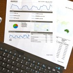 Why Analytics Matter to Your Digital Marketing Campaign