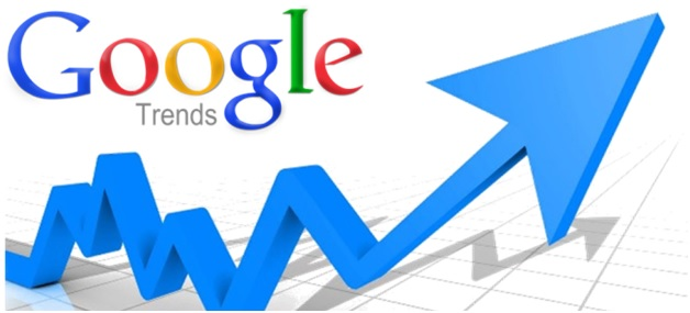 how ppc specialists use google trends in their campaign ads cyberblog Google Trends Logo google trends