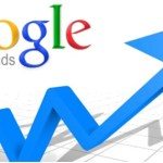 How PPC Specialists Use Google Trends in their Campaign Ads