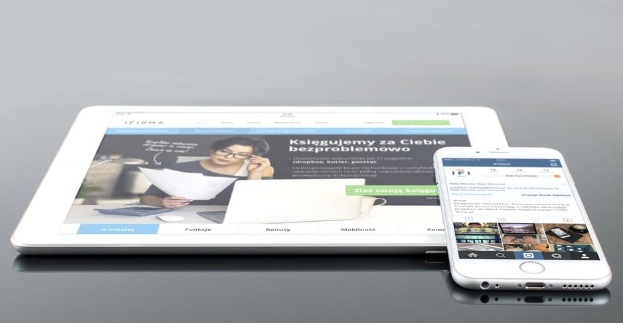 Focus on building your mobile-friendly website