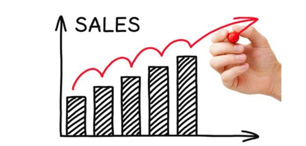 Google My Business Generates More Revenue