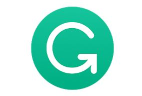 Grammarly Use, Recommendation From One of The Best Internet Marketing Consultants.