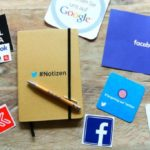 5 Tips in Increasing Your Social Media Followers