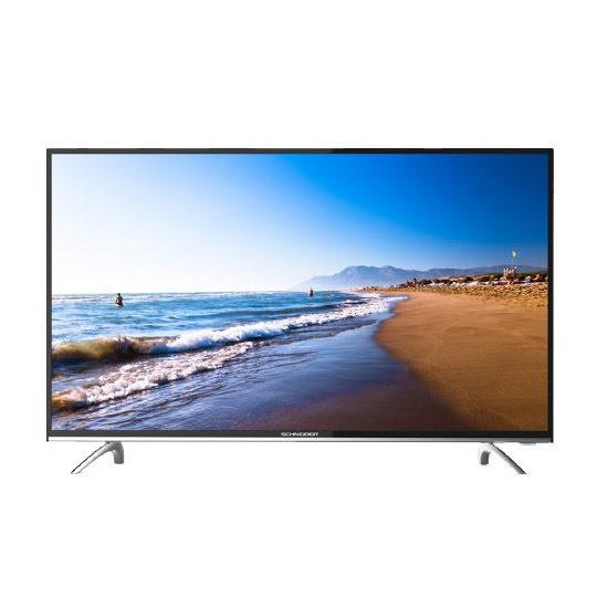 ld55 sce68sk 55 140cm led uhd 4k smart tv