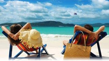 Les assurances voyages, quel produit inutile…