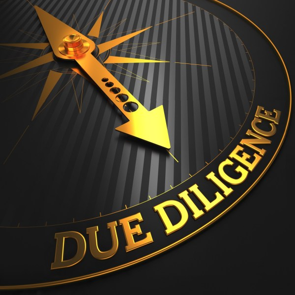 due-diligence-australia-protect