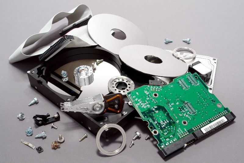 Image Result For Low Cost Hard Drive Recovery