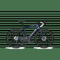 Achat vente vélo route, vtt, pièces et accessoires pas cher