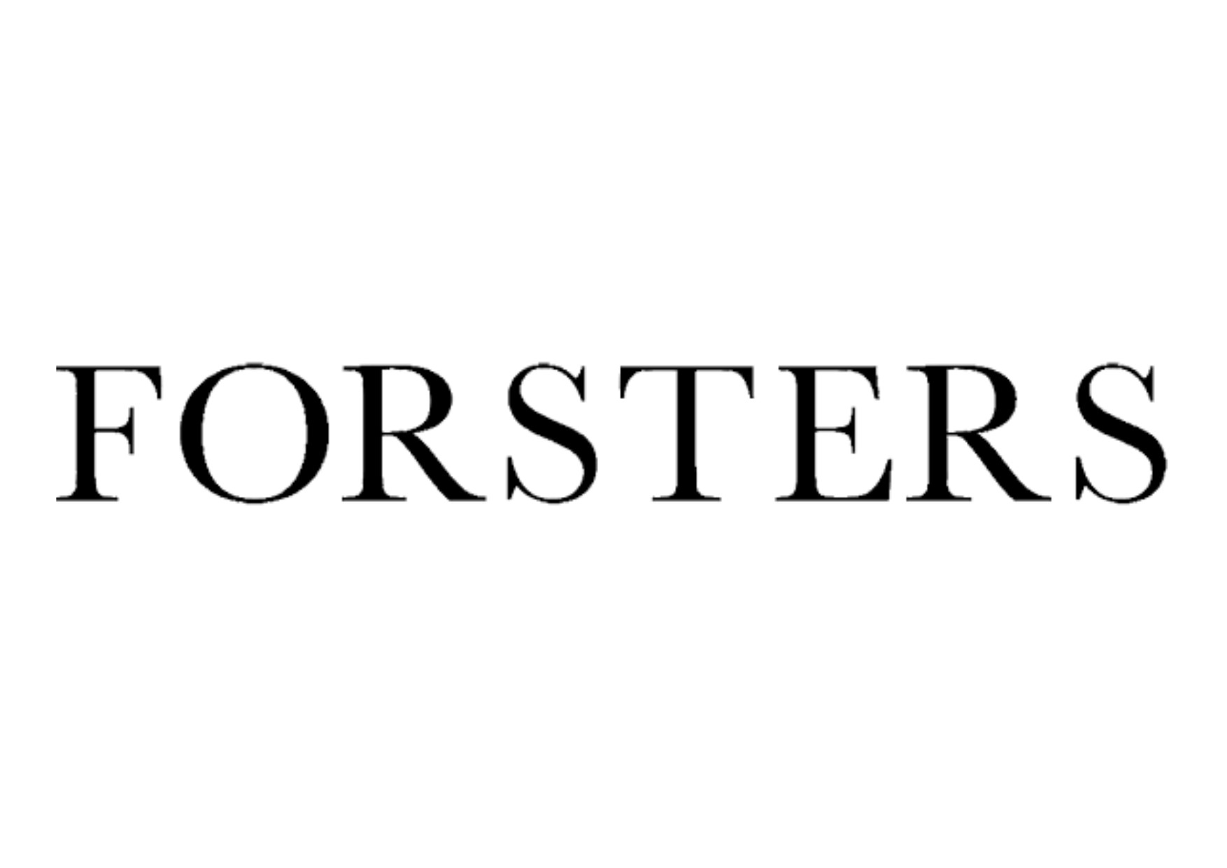 Forsters Appoints Former Harbottle Amp Lewis Interim It