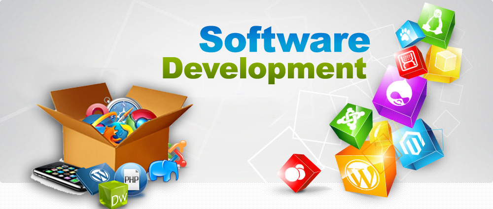 software development in houston