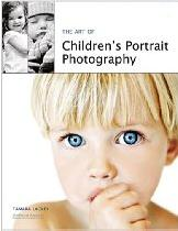 childrensportraitphotography