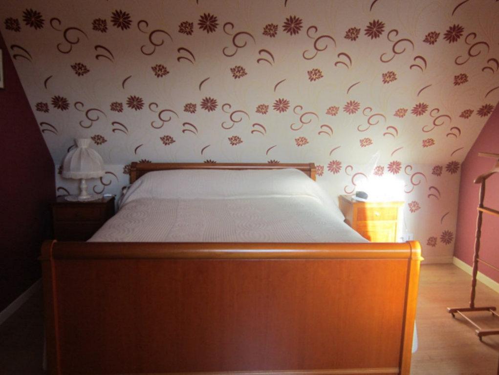 Chambres Dhtes Bringolo Chambres Bringolo Bretagne