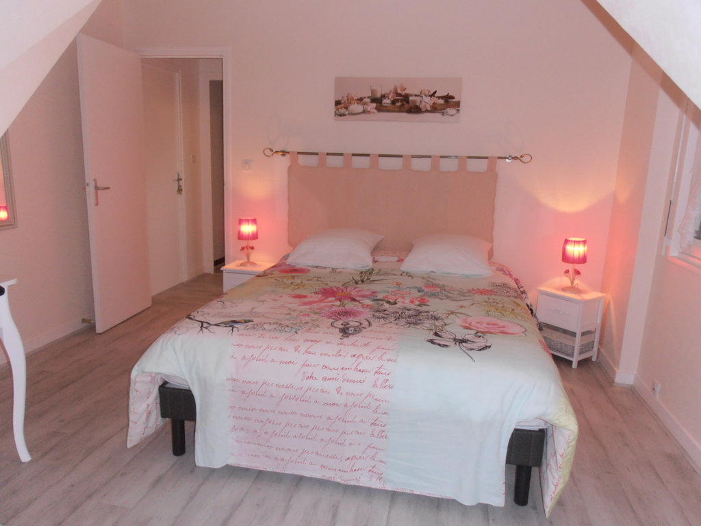 Cheap Ref Ch Afficher Le Tlphone Site Web With Chambre D Hotes Finistere Sud