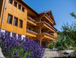 Locations De Vacances Avec Spa En Grand Est