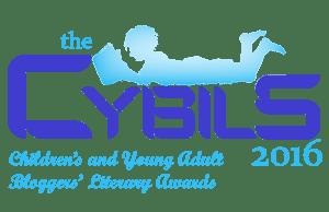 Cybils-Logo-2016-Web-Sm