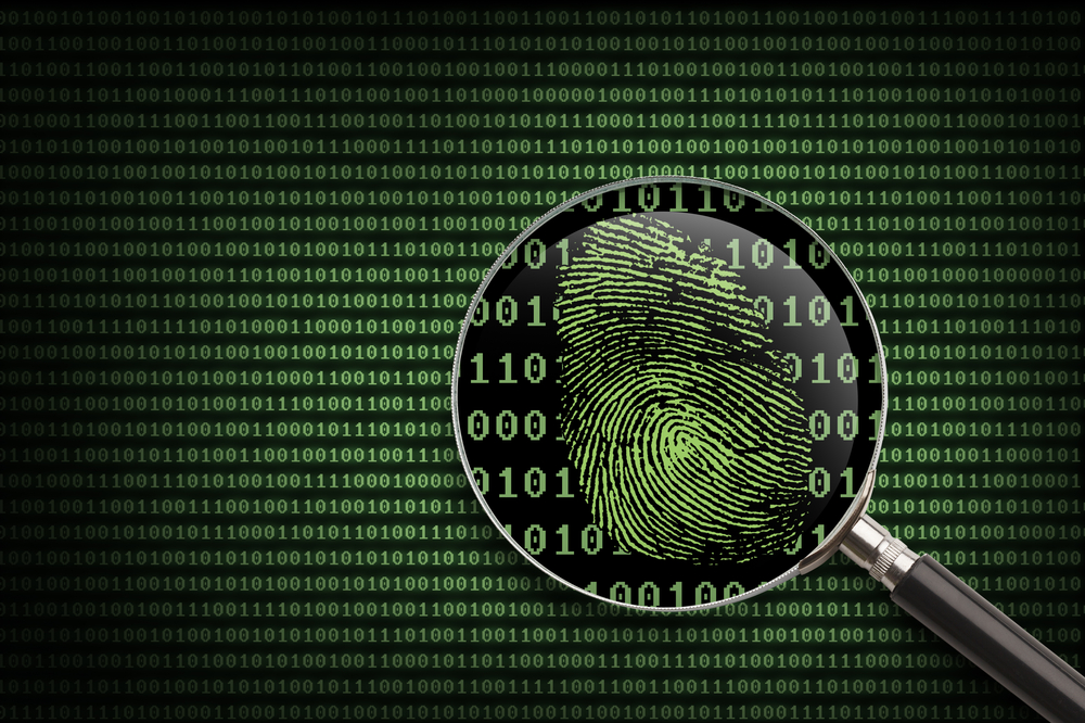 Cyberforensics How the 4th and 5th Amendments fit in  Cybrary