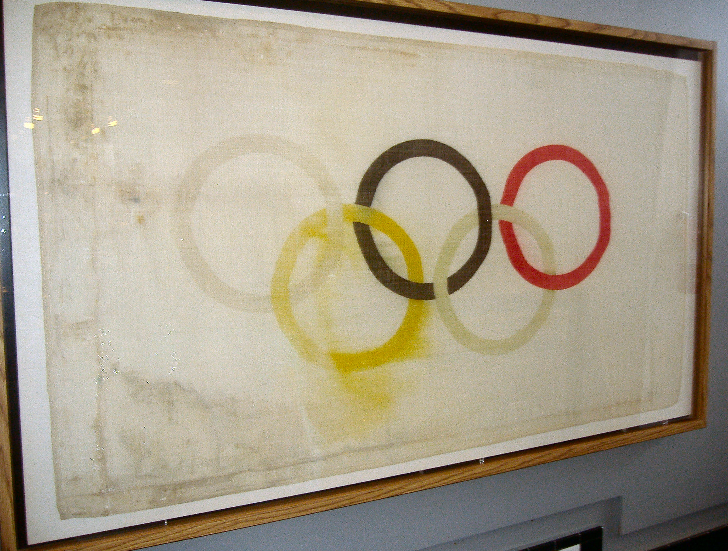 Winter Olympic Themed Activities For Kids
