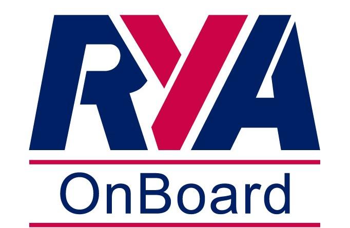 CYC is an RYA OnBoard club.