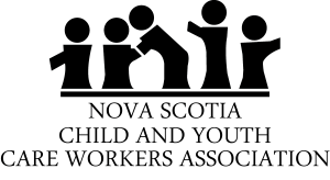 2021 NSCYCWA Provincial Conference and AGM – COVID Style