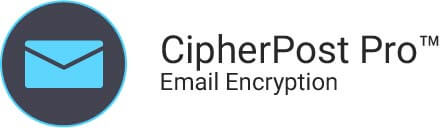 cipherpost-pro logo