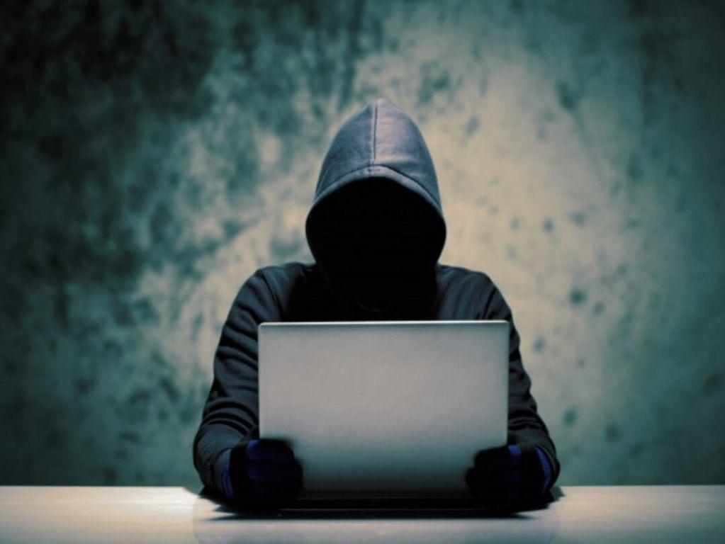 sécurité informatiques