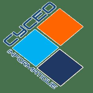 LOGO CYCEO