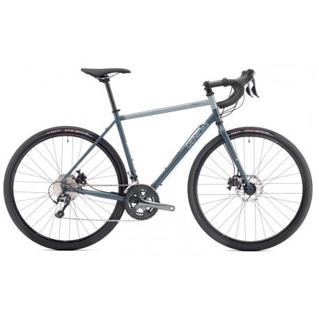 Le vélo Gravel Genesis Croix de Fer 20 disponible chez