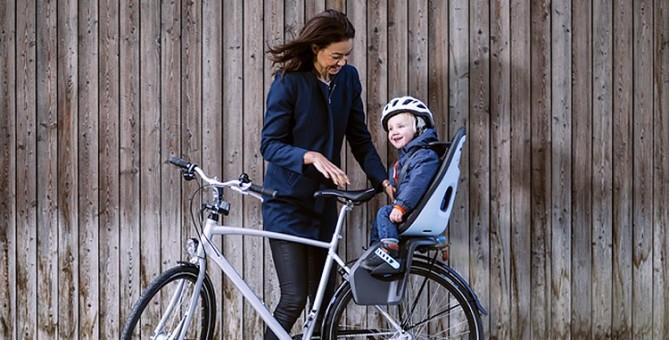 """Résultat de recherche d'images pour """"porte-bébé vélo"""""""