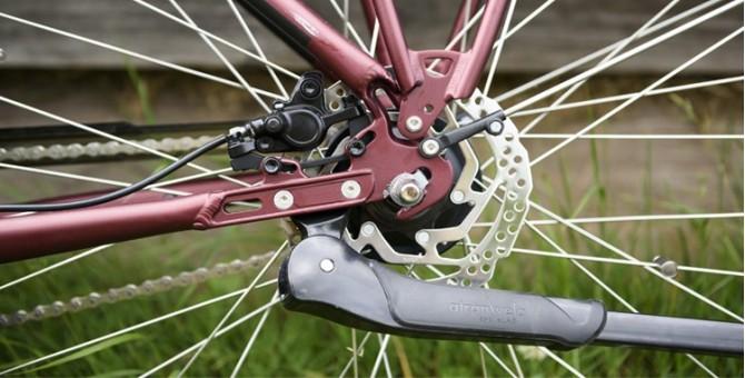 roue velo vos roues pour le velo chez