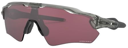 OAKLEY Radar® EV Path® 9208-8238