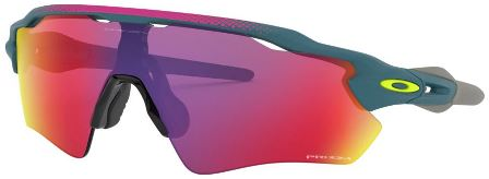 OAKLEY Radar® EV Path®Jolt Collection 9208-A038