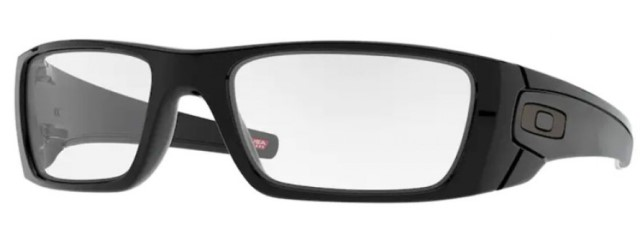 OAKLEY Fuel Cell OO9096-6019