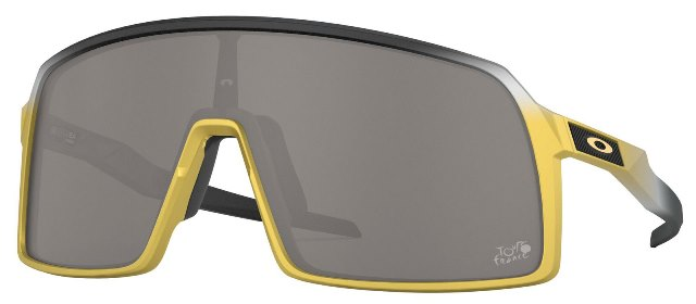 OAKLEY Sutro Tour De France Collection 9406-1837